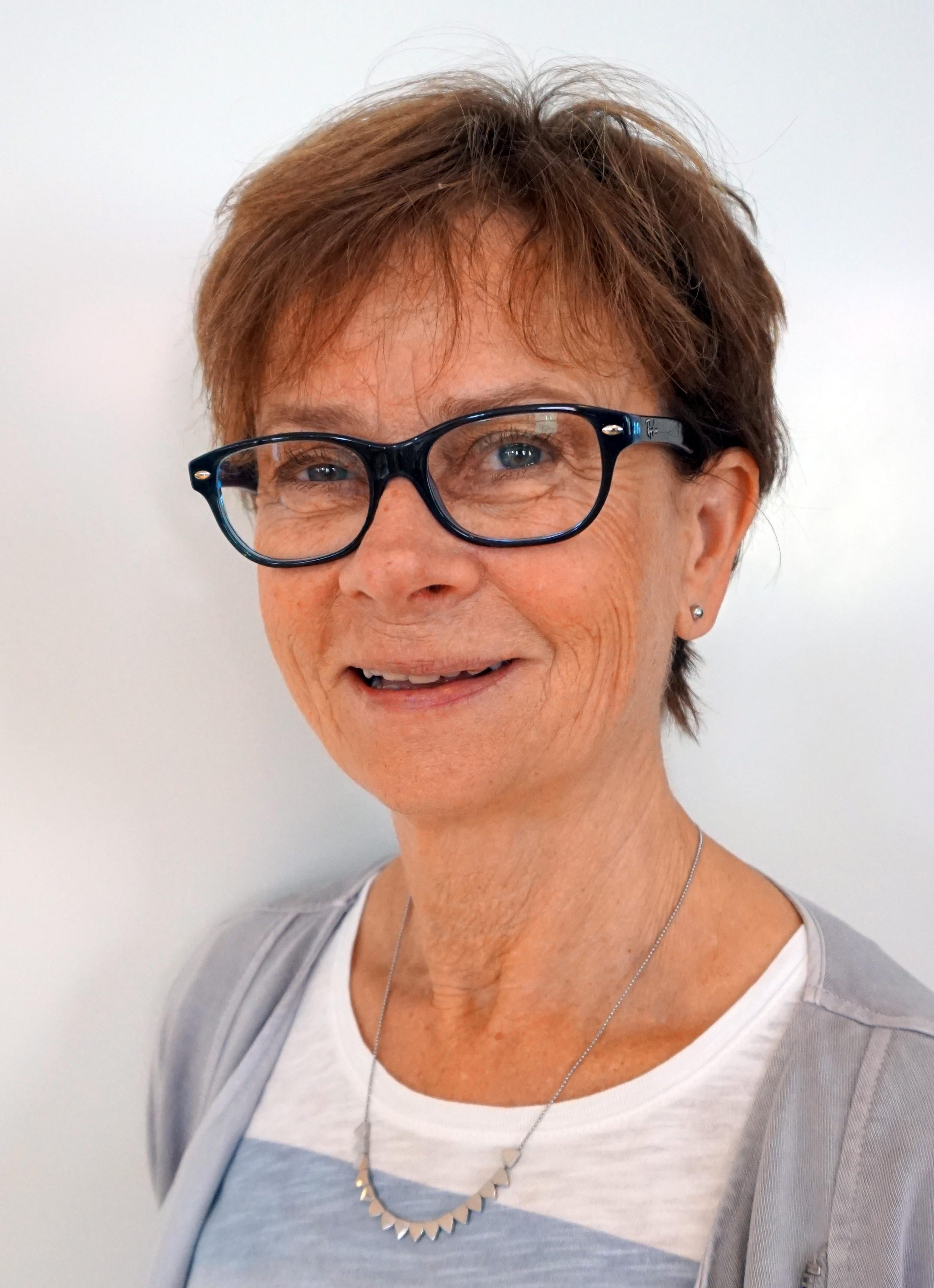 Eva Lindqvist