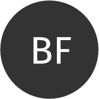 bf-icon