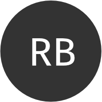 rb-icon