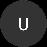 Symbol för Uppdragsutbildningar