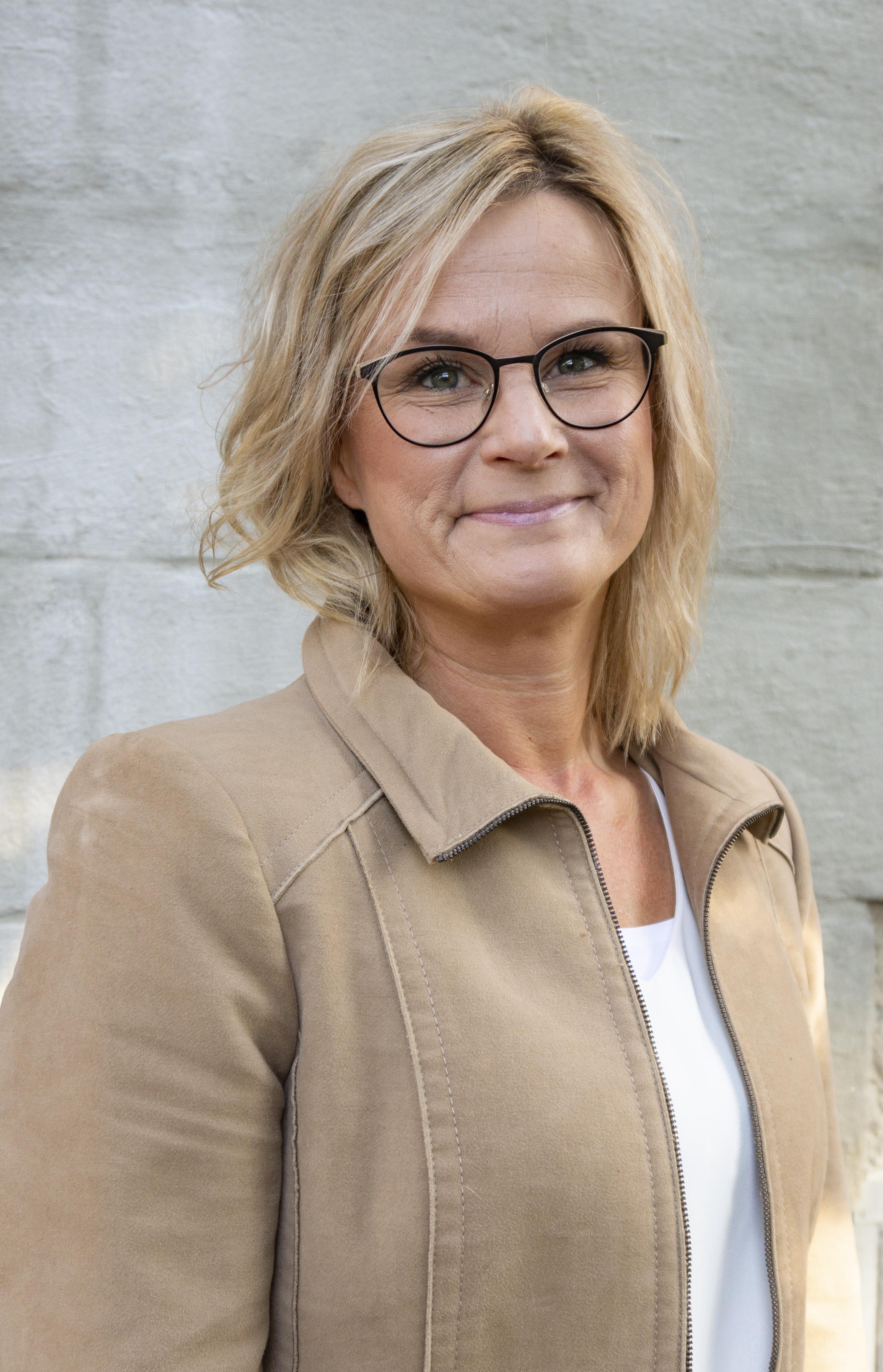 Ylva Larsson