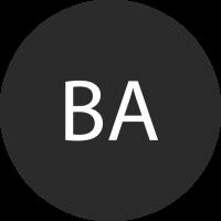 Symbol för Bageri & konditori